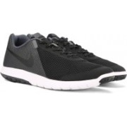 Nike FLEX EXPERIENCE Running Shoes For Men(Black)