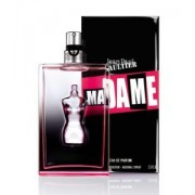 Madame Gaultier 75 ml Spray Eau de Parfum
