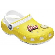 Crocs Kids' Drew Barrymore Crocs Classic Clogs