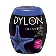 DYLON Textielverf Pods Ocean Blue - Machineverf - 350g
