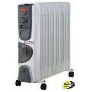 Elin uljni radijator or 05/13 2500w