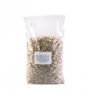 Sanovita Seminte de Floarea Soarelui 1kg