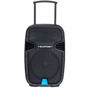 Blaupunkt Power audio PA12