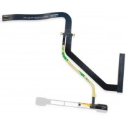 HDD SSD kabel voor Apple MacBook Pro 13 inch Pro A1278 MD101 MD102 HDD Cable 821-1480-A mid 2012