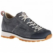 Dolomite - Women's Cinquantaquattro Low - Sneakers taille 8, noir