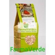 Fulgi De Cereale Amestec Multicereal 300 gr Solaris Plant