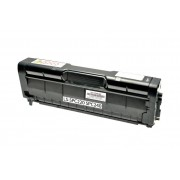 Italy's Cartridge TONER K241 NERO COMPATIBILE PER RICOH AFICIO Sp C240,C221,C222,C240 Type SP C220E CAPACITA' 2.000 PAGINE