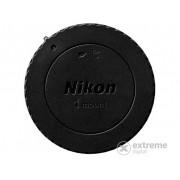 Capac obiectiv pentru protejare baionetă Nikon LF-1000