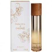 Caudalie Divine Collection eau de parfum para mujer 50 ml