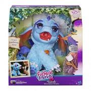 Hasbro B5142100 FurReal Friends Torch, My Blazin' Dragon