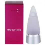 Rochas Rochas Man eau de toilette pour homme 100 ml