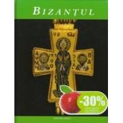 Bizantul.