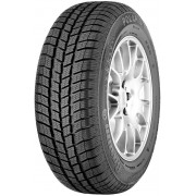 BARUM 185/60r15 88t Barum Polaris3