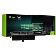 Baterie pentru Laptop Asus , Green Cell , A31N1302 , X200 X200C X200CA X200L X200LA X200M