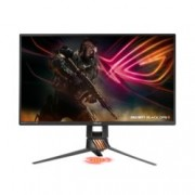 "Монитор Asus ROG Swift PG258Q Call of Duty-Black Ops 4 Edition, 24.5"" (62.23 cm), TN панел, Full HD, 1ms, 400 cd/m2, DisplayPort, HDMI"