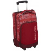 Brunotti S Trolley Burgundy