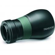 Adaptateur appareil-photo Swarovski TLS APO 43 f. ATS/ATM/STS/STM/CTS/STR