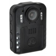 Policejní kamera CEL-TEC PK65