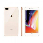 Apple Restaurerad iPhone 8 Plus - 64GB - Guld