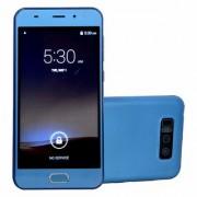 TASHAN TS-455 (1 GB RAM 8 GB ROM Android 5.1 Blue)