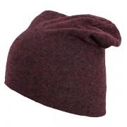 Мъжка шапка Ruby