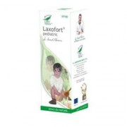 Laxofort Sirop Copii Medica 100ml