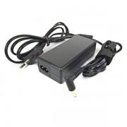 AC-Adapter HP/Compaq 19.5V 3.33A 65W 4.5x3.0mm