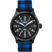 Ceas Timex Expedition Scout TW4B02100