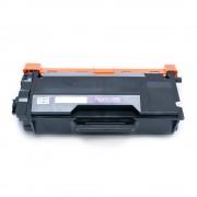 Toner Compatível Brother TN3472 TN880 / L5652DN L5202DW L6202DW L6402DW L5602DN L5802DW L5902DW L6702DW / Preto / 12.000