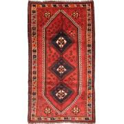 Ghashghai matta 151x283 Orientalisk Matta