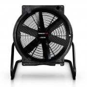 MAGICFX Stage Fan