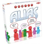 Family Alias Board Game by Tactic Games US