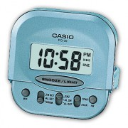 Ceas Casio WAKEUP TIMER PQ-30-2EF