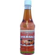 Sirop Concentrat din Piersici 500 ml Favisan