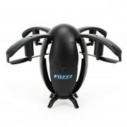 Drone Quadcopter FQ777 FQ28 Camera 2.0MP-multicolor