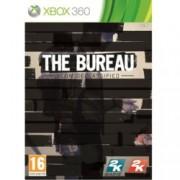 The Bureau: XCOM Declassified, за XBOX360