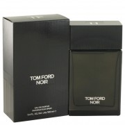Tom Ford Noir Eau De Parfum Spray 3.4 oz / 100 mL Fragrances 500577