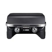 Asus S1 200ansi Lumen Dlp Wvga (854x480) Portable Projector Argento (90LJ0060-B00120)