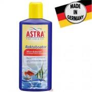 ASTRA BACTALYSATOR Micro Bakterien 500 ml / 5.000 l vysoce účinné mikroorganismy