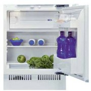 0202070067 - Hladnjak ugradbeni Candy CRU 164 E