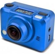 Camera Video Outdoor Energy Sistem Sport Cam Pro WiFi