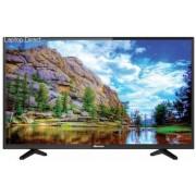 "HiSense HX49M2160NF 49"" LED Backlit Full High Definition TV"