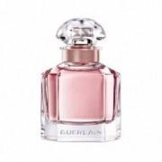 Guerlain Mon Florale - Eau De Parfum donna 50 ml vapo