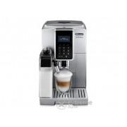 Cafetiera Delonghi ECAM35075S Dinamica