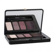 Guerlain Palette 5 Couleurs 6G Eye Shadow Palette 01 Rose Barbare Per Donna(Cosmetic)