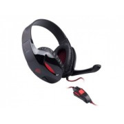 Casti Natec Gaming Genesis H44 with Microphone