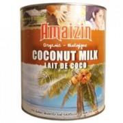 Lapte de Cocos Ecologic Pronat 2.84kg