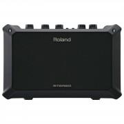 Roland Mobile AC Chorus acústico