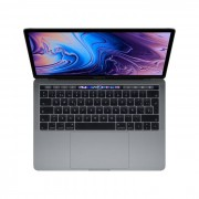 Apple Macbook Pro 13,3 MR9R2T/A Space Grey