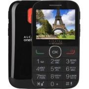Alcatel OT-2004G, Libre B